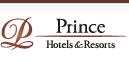 ホテル予約はプリンスホテルズ&リゾーツ