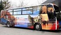 バス画像2