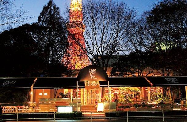 https://www.princehotels.co.jp/image/res_repain_shop_02.jpg