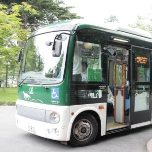 https://www.princehotels.co.jp/karuizawa/pickup_bus/