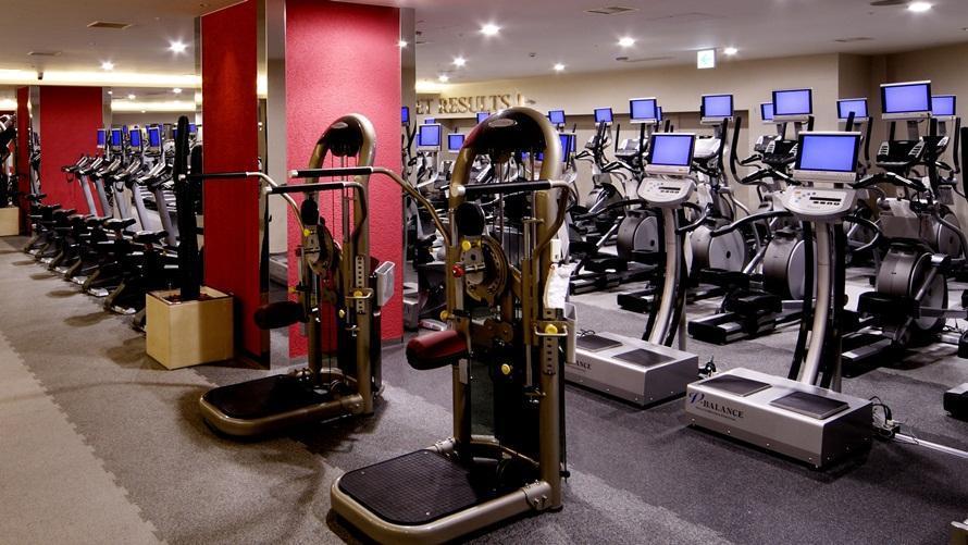 公式サイト | 新横浜プリンスホテル