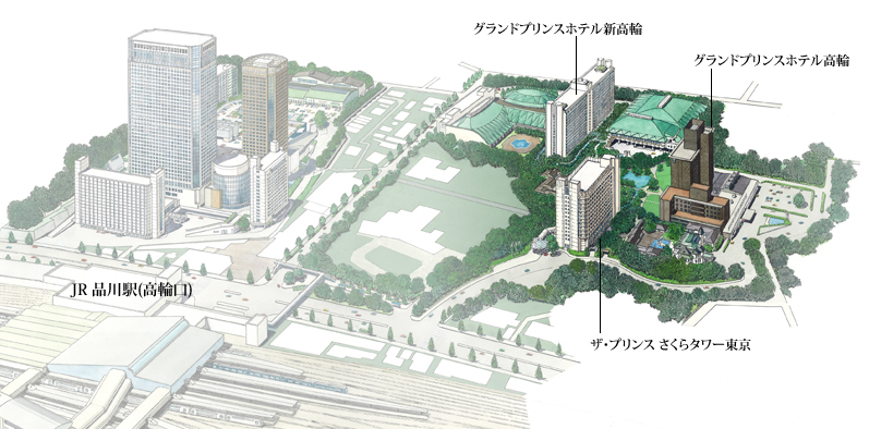 http://www.princehotels.co.jp/takanawa-area/example/map.jpg
